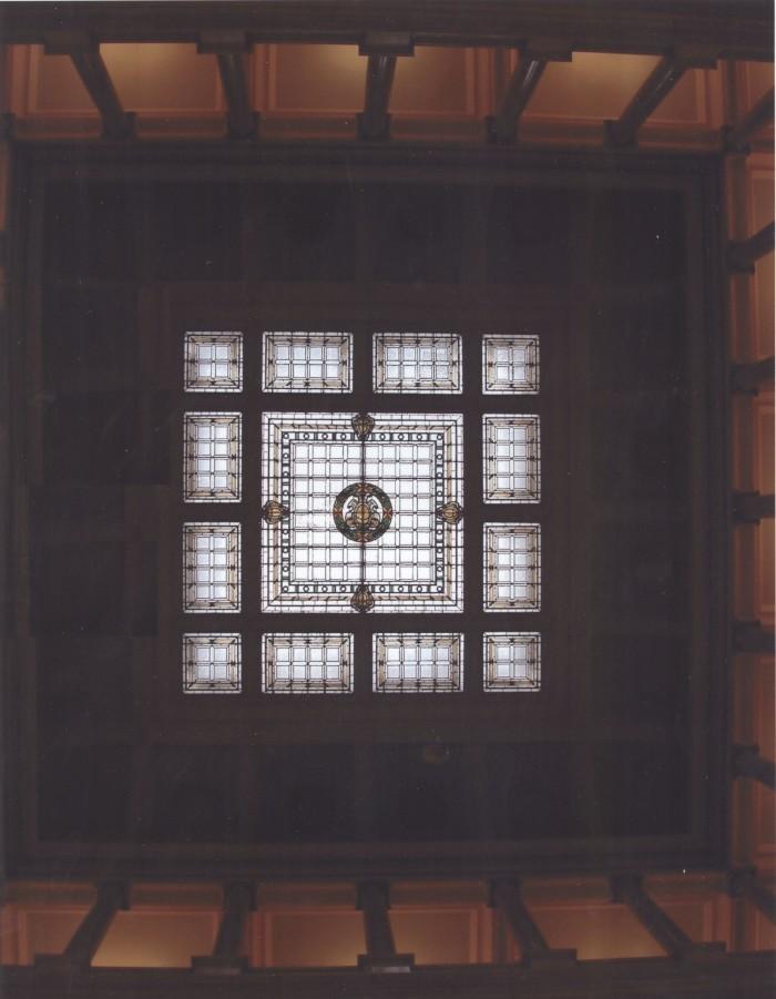 Image Courtesy of the Newark Public Library