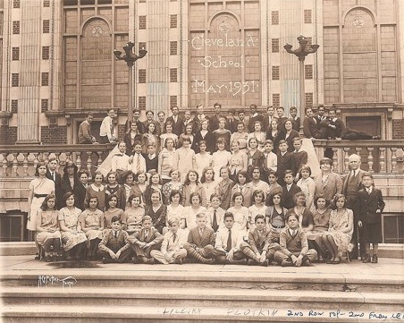 http://newarkstory.com/Newark_Story/Photos_1930s.html#26