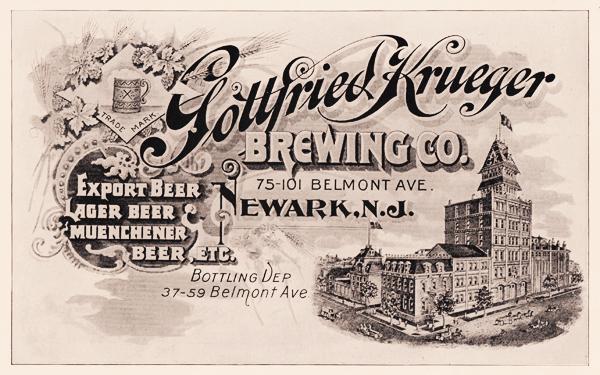 Image: beerhistory.com