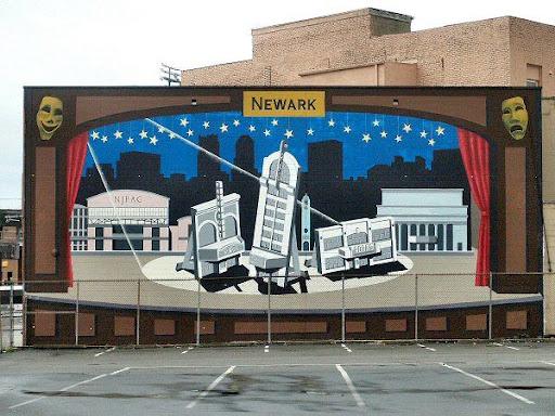 Image: Mural Locator