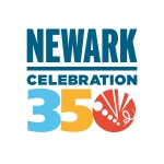 nc-350-new-logo