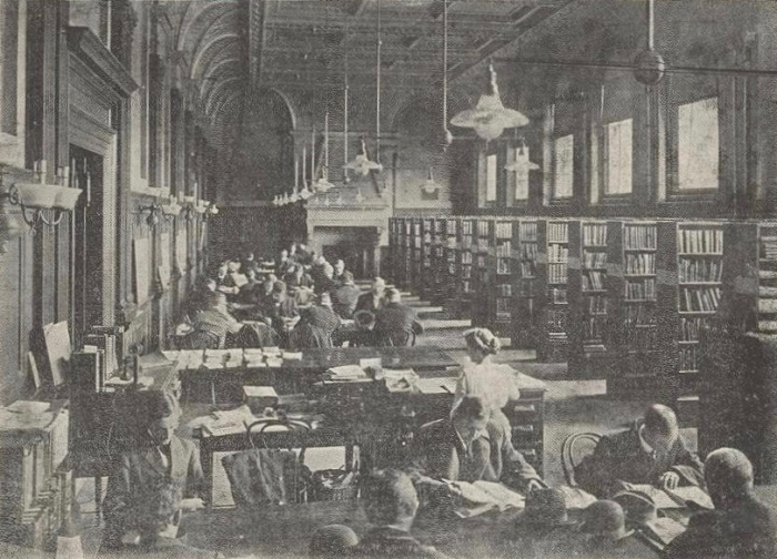 http://npl.org/about-the-library/history/